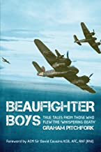 Best beaufighter whispering death Reviews