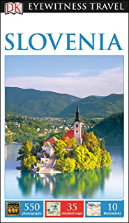 Best food delivery slovenia Reviews