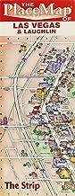 Las Vegas & Laughlin PlaceMap