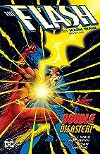 The Flash by Mark Waid: Book Six (The Flash (1987-2009))