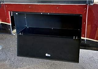 Mor/Ryde International SP54-099H Under Step Storage Box