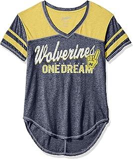 NCAA Michigan Wolverines Juniors Outerstuff