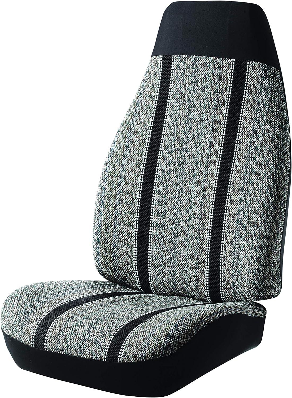 Fia TR48-22 BLACK Custom Fit Front - Cover Bucket Seat SALENEW very OFFicial shop popular Sad Seats