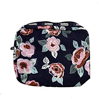 Best lesportsac square cosmetic bag Reviews