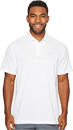 Tour Jacquard Polo