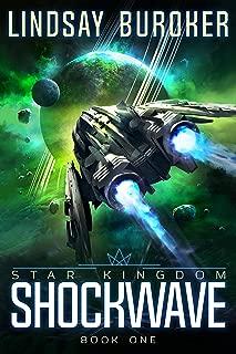 Best book shock wave Reviews
