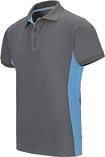 Amazon.es: VELILLA - Camisetas, polos y camisas / Hombre: Ropa