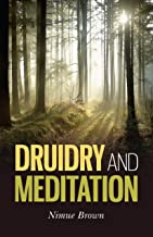 Best druidry and meditation Reviews