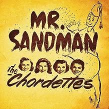 Best the chordettes remix Reviews