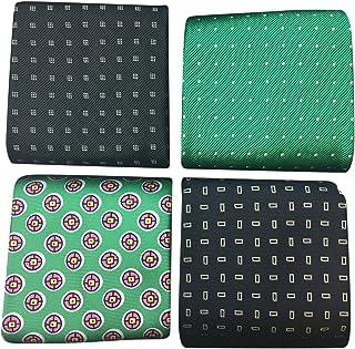 Polo Ralph Lauren Men's Holiday Tie Gift Set 4 Ties with...