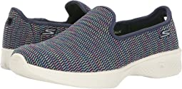 SKECHERS Performance Go Walk 4 - 14922