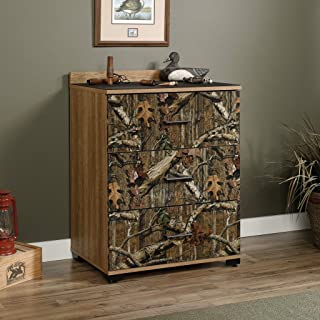 camouflage chest of drawers
