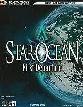Best star ocean side quests Reviews