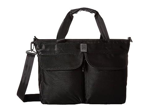 0713b13a6d36 Chrome Juno Tote Bag at Zappos.com