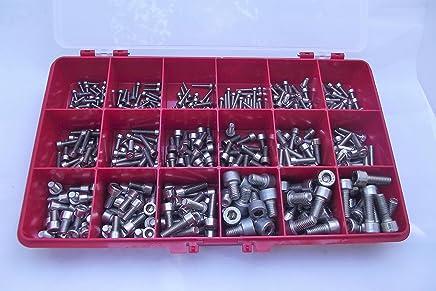 Accessoires Pour Meubles 4 X Pieds De Meubles En Bois Ikea