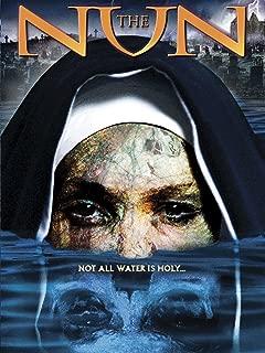Best watch the nun online now Reviews