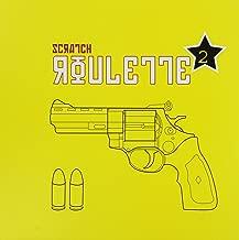 Scratch Roulette # 2