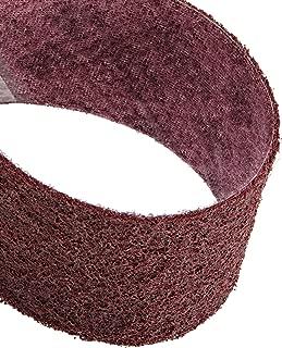 Scotch-Brite Surface Conditioning Belt, 15-1/2