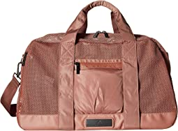 adidas by Stella McCartney - Yoga Bag