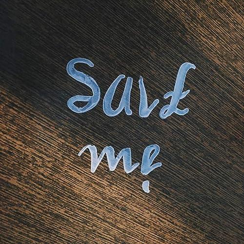 Save Me / I'm Fine de Lil Sky en Amazon Music - Amazon.es
