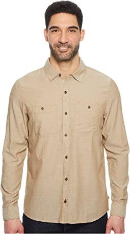 Toad&Co Honcho Dos Long Sleeve Shirt