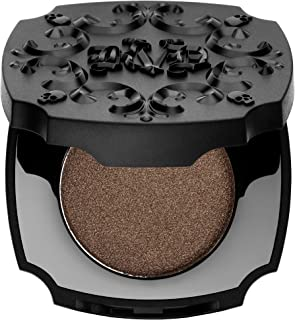 New Kat Von D 24-Hour Super Brow Long-Wear Pomade And Brow Struck Dimension Powder! Choose Your Shade From 16 Pomades And 7 Powders! Long-Wear And Waterproof! (Dark Brown Powder)