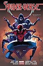 Spider-Verse (Spider-Verse (2014))