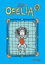 Ofelia 4 (Spanish Edition)