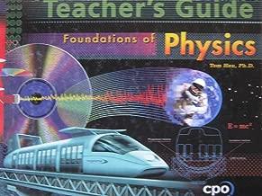 Best physics teacher guide Reviews