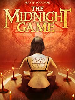 Best the midnight game movie online free Reviews