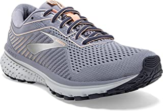 womens brooks ghost tennis shoes