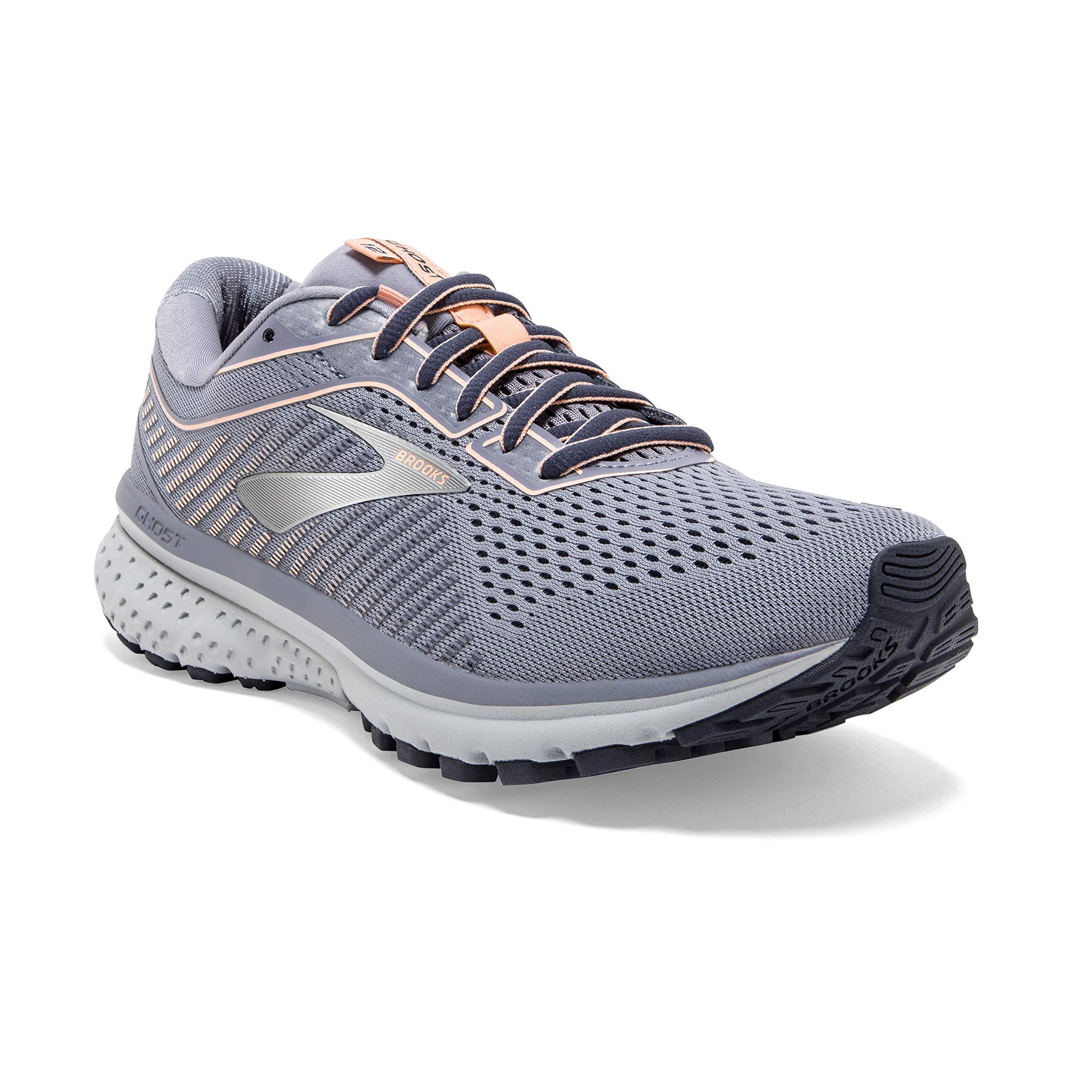 Brooks Women's Running Shoes, Black