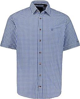 JP 1880 Trachtenhemd Trachtenhemden Homme