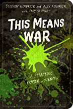 Best this means war book Reviews