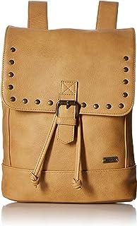 Roxy womens ERJBP03917 Same Dreams Small Backpack Backpacks