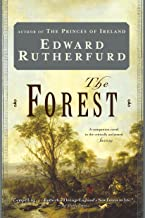 The Forest: A Novel