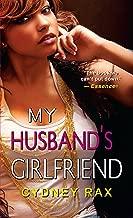 Best my husband's girlfriend a novel Reviews