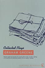 The Collected Plays (Vintage Classics)