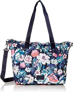Vera Bradley Recycled Lighten Up Reactive Tote Bag