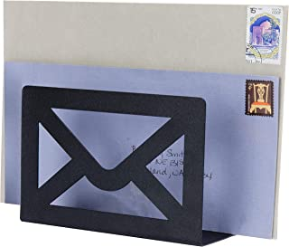Best large letter holder Reviews