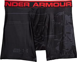 Best under armour star wars boxers Reviews