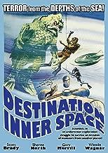 destination inner space 1966