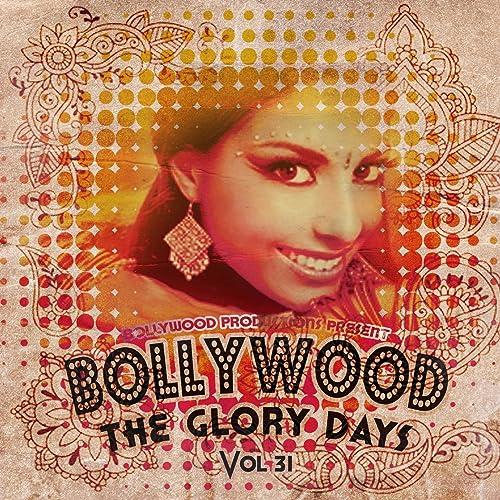 Woh subah kabhi to aayegi mp3 song download phir subah hogi woh.