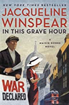 Best maisie dobbs book 13 Reviews