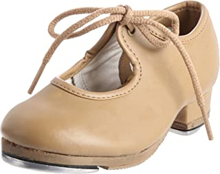 Tee-Tap Tap Shoe (Toddler/Little Kid/Big Kid)