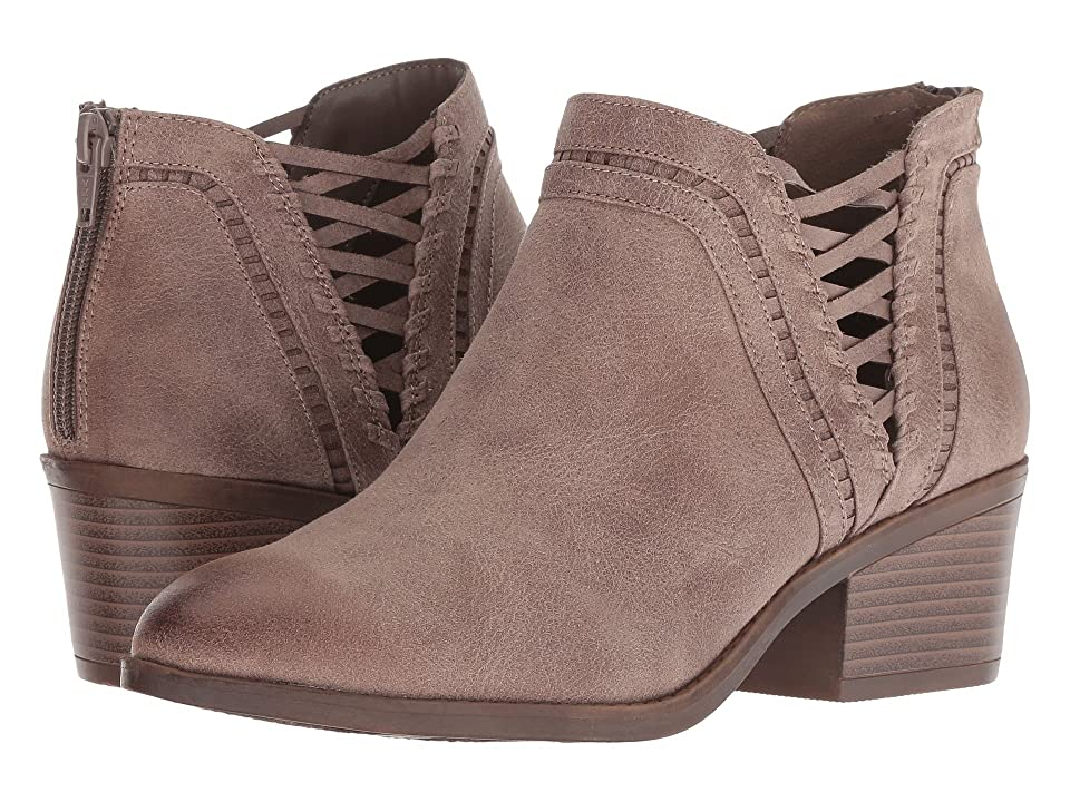 Fergalicious Wisdom (Doe) Women's Shoes, Tan
