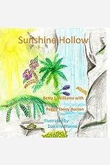 Sunshine Hollow Kindle Edition