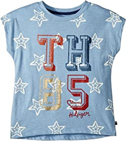 TH85 Tee (Big Kids)