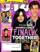 j 14 magazine cover