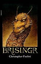 Brisingr (Ciclo El Legado nº 3) (Spanish Edition)